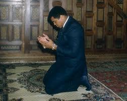 محمد علی کلی در سن 74 سالگی درگذشت + بیوگرافی و تصاویر و فیلم